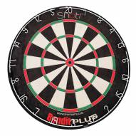DMI Bandit Plus Bristle Dartboard