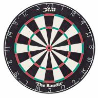 DMI The Bandit Bristle Dartboard