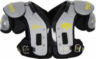 Douglas Battlefield Adult Linemen Football Shoulder Pads - OL / DL / TE