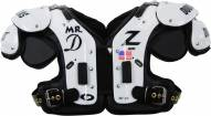 Douglas SP Series Adult Football Shoulder Pads - PSDZ2 - OL / DL