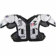 Douglas SP Adult Football Shoulder Pads - PSDZ - Offensive Linemen / Defensive Linemen