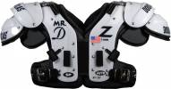 Douglas SP Series Adult Football Shoulder Pads - PSDZLB2 - LB / FB