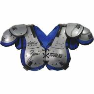 Douglas PZ25 Women's Zena 25 Skill Position Football Shoulder Pads