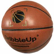 "DribbleUp Official 29.5"" Smart Training Basketball"