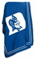 Duke Blue Devils NCAA Classic Fleece Blanket