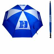 Duke Blue Devils Golf Umbrella