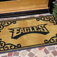 Philadelphia Eagles Floor Mat
