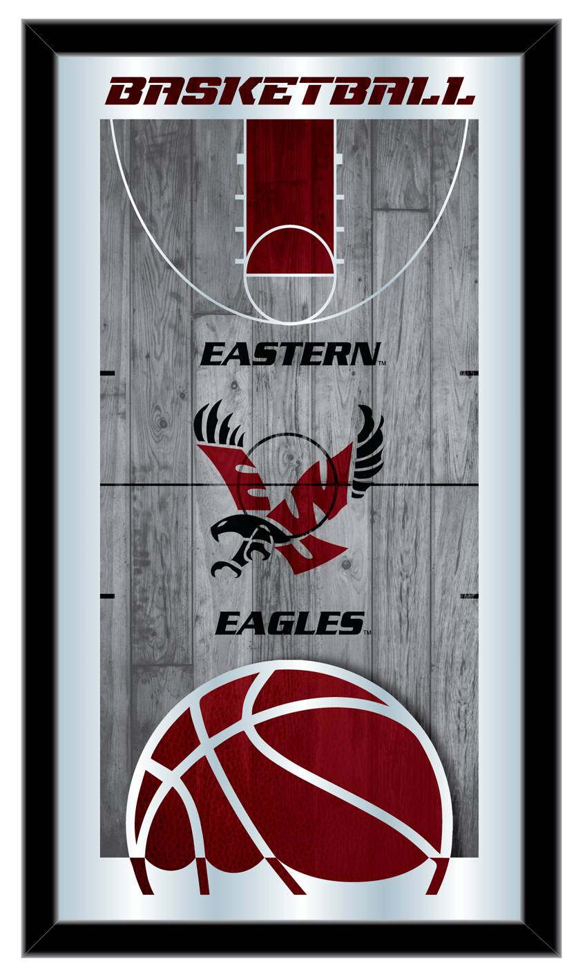 Eastern Washington Eagles Basketball Mirror : eastern washington eagles basketball mirrormainProductImageFullSize from www.sportsunlimitedinc.com size 1400 x 806 jpeg 272kB
