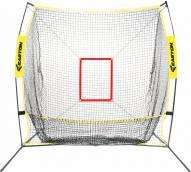 Easton XLP Baseball / Softball 7 Foot Training Net