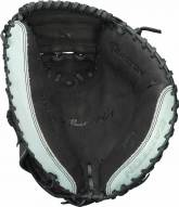 "Easton APB2 Alpha Series 34"" Baseball Catcher's Mitt-Right Hand Throw"