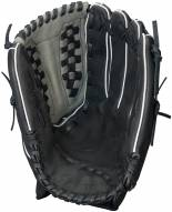 Easton APS 1250 Alpha Slow-Pitch Infield/Outfield Glove - Left Hand Throw