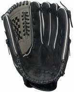 "Easton APS 1300 Alpha Slow-Pitch 13"" Infield/Outfield Glove - Left Hand Throw"