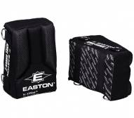 Easton Baseball / Softball Catchers Knee Saver II