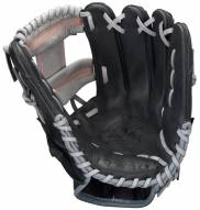 Easton EMKC 1150 Baseball Infield Glove - Right Hand Throw