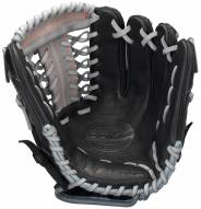 "Easton EMKC 1175 Baseball 11.75"" Infield/Pitcher Glove - Right Hand Throw"