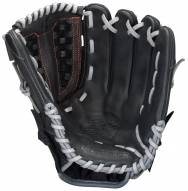 "Easton EMKC 1200 Baseball 12"" Infield/Pitcher Glove - Right Hand Throw"