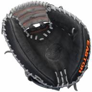 "Easton EMKC 2 Baseball 34"" Catcher's Mitt - Right Hand Throw"