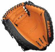 "Easton FL 2000 Youth Baseball 31"" Catcher's Mitt - Right Hand Throw"