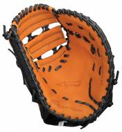 Easton FL 3000 Youth Baseball First Base Glove - Right Hand Throw