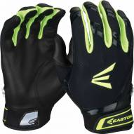 Easton HF7 Adult Hyperskin Fastpitch Baseball Batting Gloves