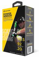 Easton Hit Lab Power Sensor