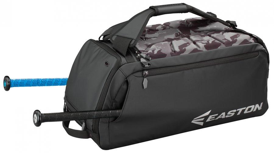 Easton Hybrid Baseball Backpack/Duffle