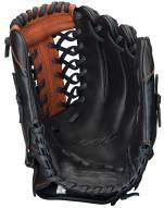 "Easton MKY 1150 Youth Baseball 11.5"" Infield/Pitcher Glove - Right Hand Throw"