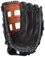"Easton MKY 1200 Youth Baseball 12"" Outfield Glove - Right Hand Throw"