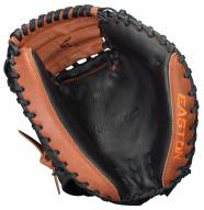 "Easton MKY 2 Youth Baseball 31"" Catcher's Mitt - Right Hand Throw"