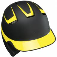 Easton Stealth Grip and Natural Helmet Decal Kit