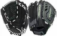 "Easton SVSE1300 Salvo Elite 13"" Infield/Outfield Slow-Pitch Glove - Right Hand Throw"