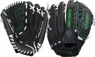 "Easton SVSE1300 Salvo Elite 12.5"" Infield/Outfield Slow-Pitch Glove - Right Hand Throw"