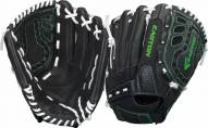 "Easton SVSM1300 Salvo 13"" Infield/Outfield Slow-Pitch Glove - Right Hand Throw"