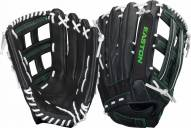 "Easton SVSM1400 Salvo 14"" Outfield Slow-Pitch Glove - Left Hand Throw"