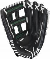 "Easton SVSM1500 Salvo 15"" Outfield Slow-Pitch Glove - Left Hand Throw"