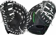 "Easton SVSM3 Salvo 13.5"" First Base Slow-Pitch Mitt - Left Hand Throw"