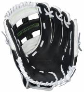 "Easton SYEFP 1200 Synergy Elite Fastpitch Adult 12"" Glove -Right Hand Throw"