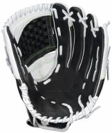 "Easton SYEFP 1250 Synergy Elite Fastpitch Adult 12.5"" Glove - Left Hand Throw"