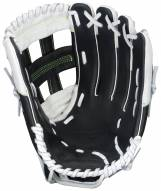 "Easton SYEFP 1300 Synergy Elite Fastpitch Adult 13"" Glove -Right Hand Throw"