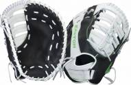 "Easton SYEFP3000 Synergy Elite Fastpitch Adult 13"" First Base Mitt - Right Hand Throw"