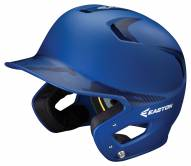 Easton Z5 Grip Two Tone Basecamo Junior Batting Helmet