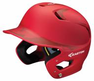 Easton Z5 Grip Two Tone Basecamo Senior Batting Helmet