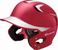 EastonZ5 Two Tone Youth Batting Helmet