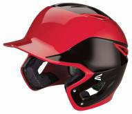 Easton Z7 Two Tone Senior Batting Helmet