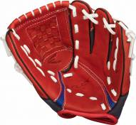"Easton ZFX 901RB 9"" Youth Baseball Glove - Left Hand Throw"