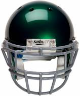 Schutt Universal Youth Flex EGOP-II-YF Football Facemask