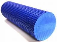 "Element Fitness 18"" EVA Premium Hexangular Textured Foam Roller"