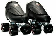 Epic Evolution Quad Speed Roller Skates