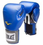 Everlast 221 Pro Style Training Gloves