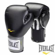 Everlast 231 Pro Style Training Gloves